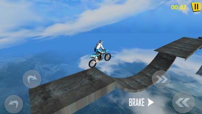 Bike Stunt Racing 2017のおすすめ画像3