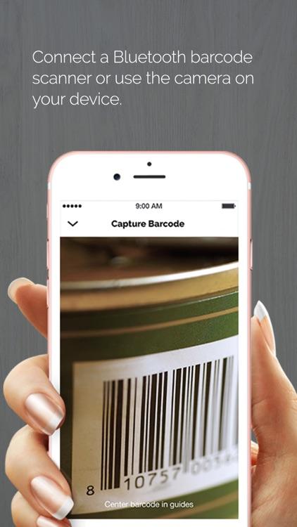 PhoneSwipe - Merchant Services screenshot-4