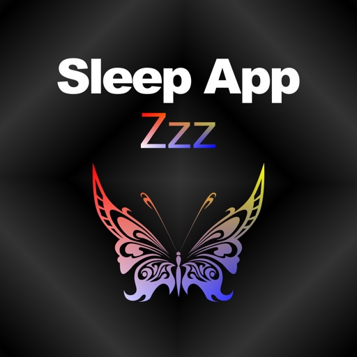 Sleep App Zzz