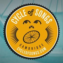 Cycle of Songs