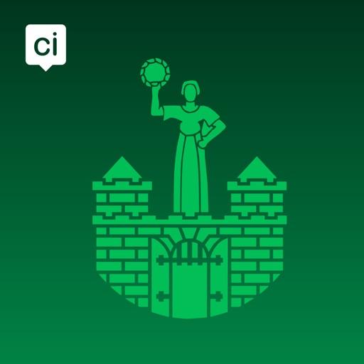 Magdeburg App