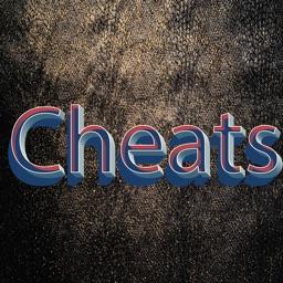 Cheats for GTA V - All Series Codes