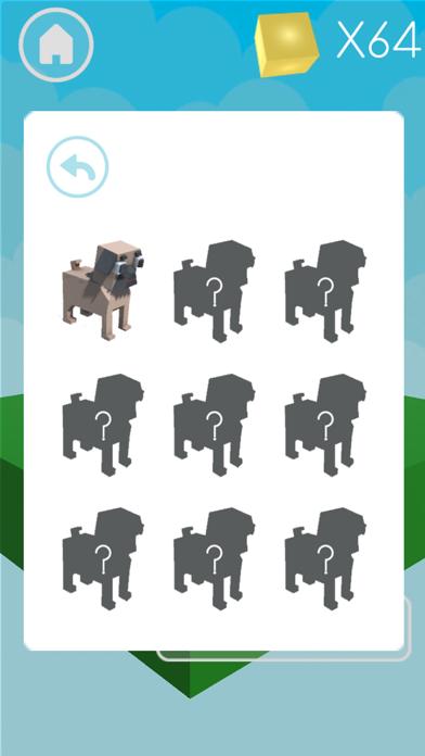 Pug is going! screenshot four