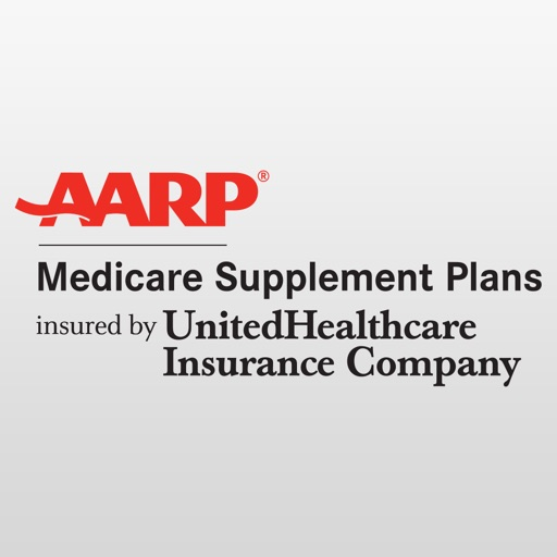 Aarp Health Insurance >> Aarp Supplemental Health Insurance Plans By United Healthcare