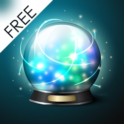 Daily Horoscope - Free Astrology and tarot reader