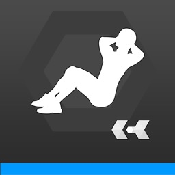 Fitbounds Sit-Ups Trainer