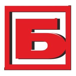 Бюрократ - Интернет-магазин канцелярских товаров