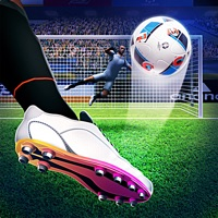 Codes for Perfect FreeKick 3D - Top Free Kick Soccer Game Hack
