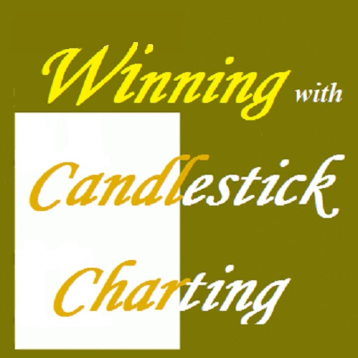 Winning with Candlestick Charting