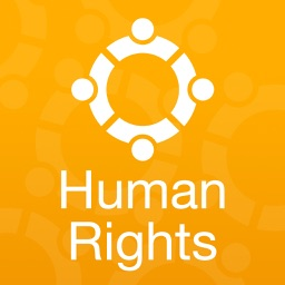 Geneva Human Rights Agenda