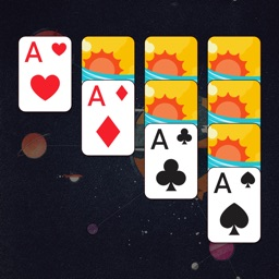 Solitaire - Classic & Spider Solitaire Card Game