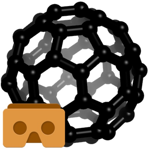 Learning Carbons VR iOS App