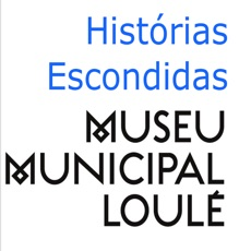 Activities of Histórias Escondidas MM Loulé