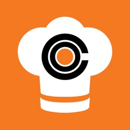 Le Creuset Recipes