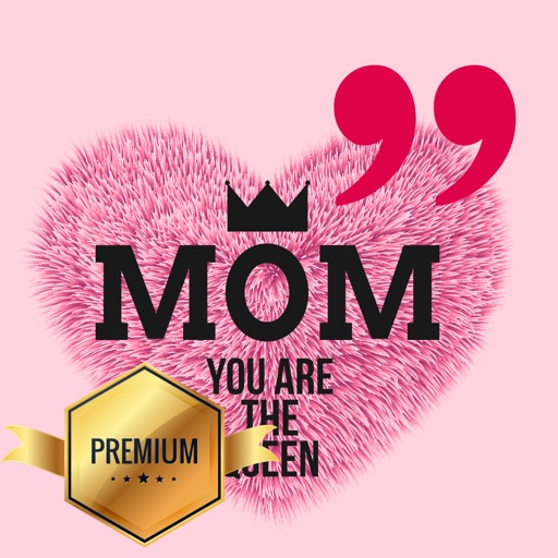 Mothers Day Quotes Pro