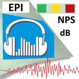 NoiseAdvisor EPI PPE