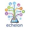 Echelon App