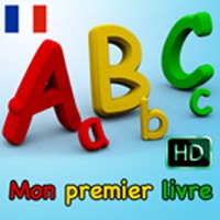 Codes for My First Book of French Alphabets Hack
