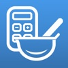 Recipe Convert - Automatically convert recipes - iPhoneアプリ