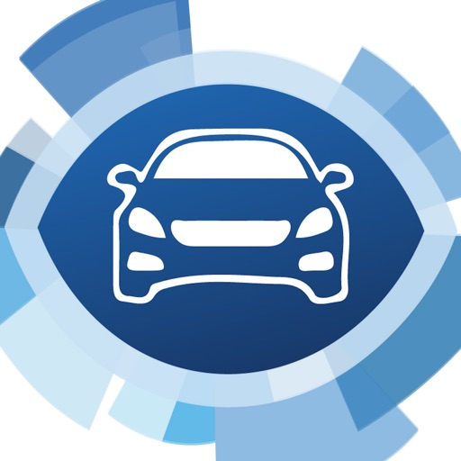TrakCar Pro - Find Car, Where parked, Parking Time