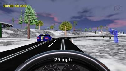 Slot Car Raceのおすすめ画像5
