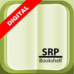 SRP Bookshelf