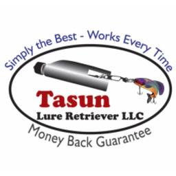 Tasun Lure Retriever LLC