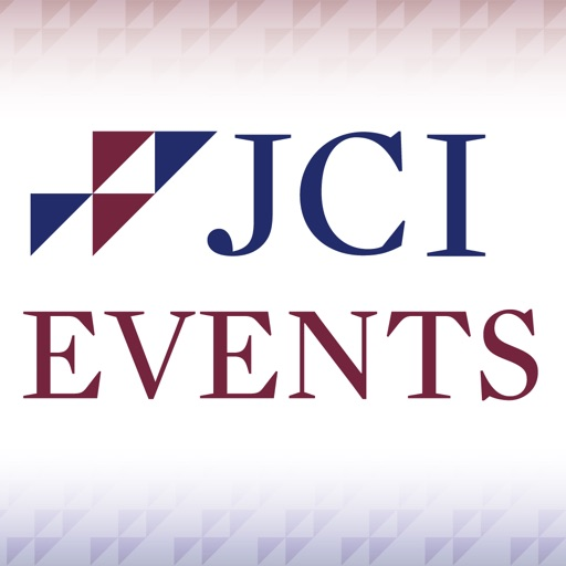 JC International Events