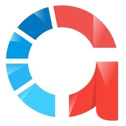 Circe App - Libretto Impianto Regione Veneto