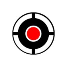 Activities of Kill Dot