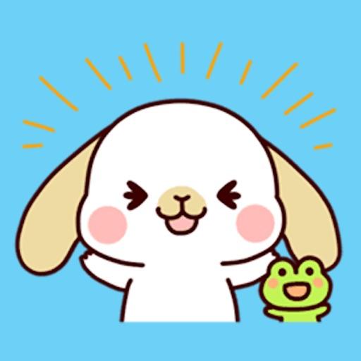 Kiki Dog Lovely