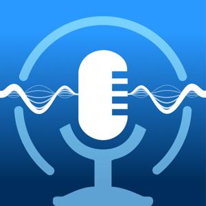 Sleep Talk & Snoring Recorder app