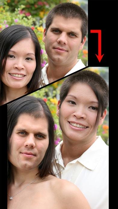 フェイススワップ (iSwap Faces LITE)紹介画像2