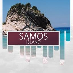 Samos Island Travel Guide