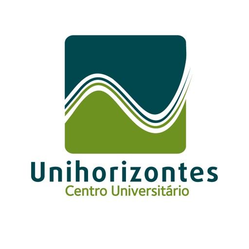 Unihorizontes APP