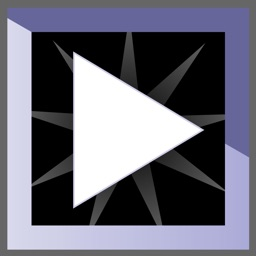 Music Video Player MUBO YouTube Edition