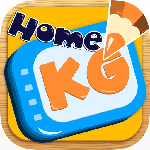Home KG