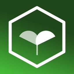 Garden Plan Pro by Growing Interactive