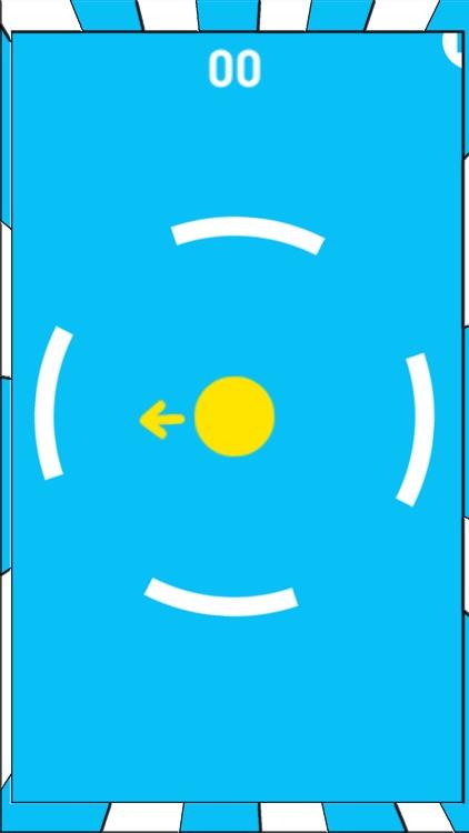 Cannon Ball Shooter – fastball Simulator game screenshot-4