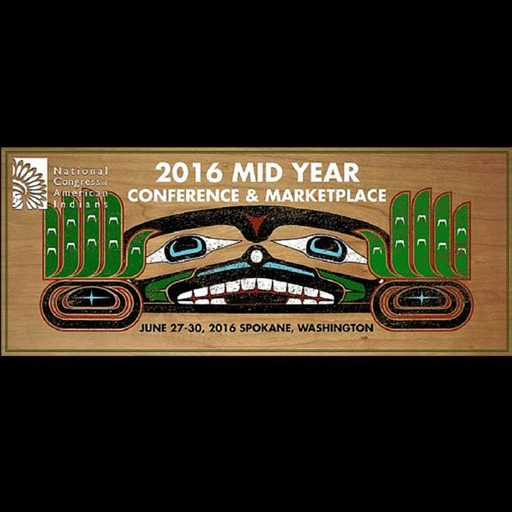 NCAI 2016 Mid Year Conference