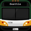 Transit Tracker - Seattle (King County) Reviews