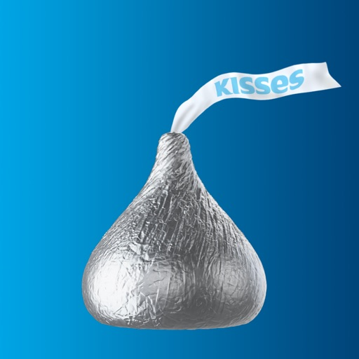 KISSES Emojis