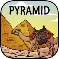 Pyramid Solitaire Empires