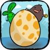 神奇动物进化 - 点击游戏动物