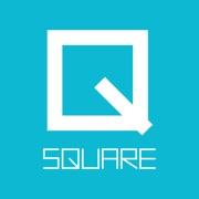 Qsquare Global