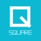 Qsquare Global – Shop & Sell, Check Reviews on Mobile