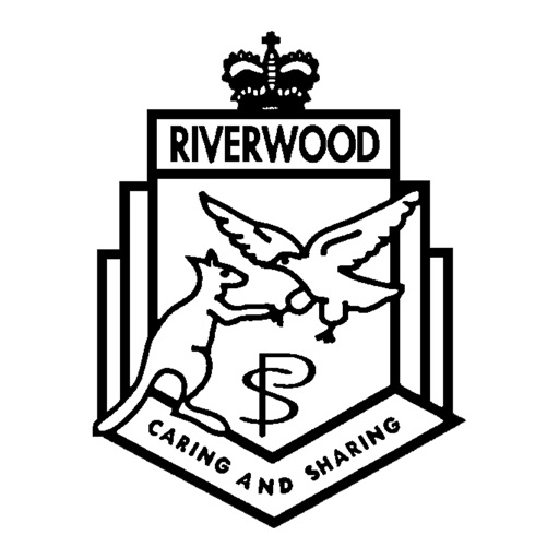 Riverwood Public School