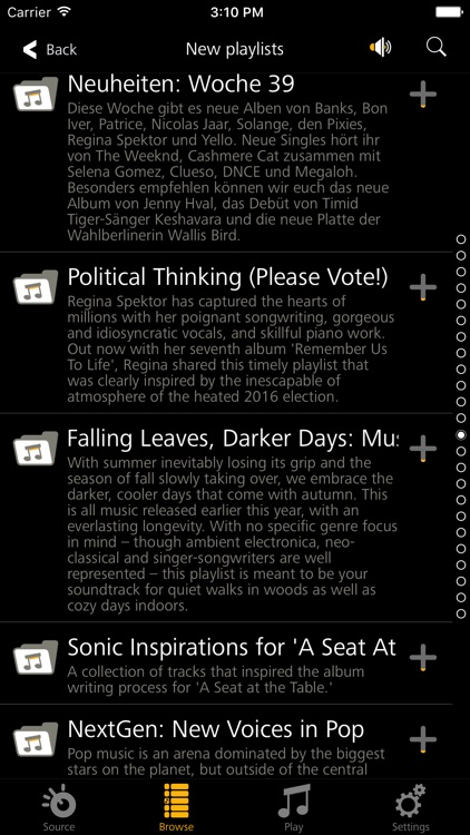 musicbook: screenshot-4