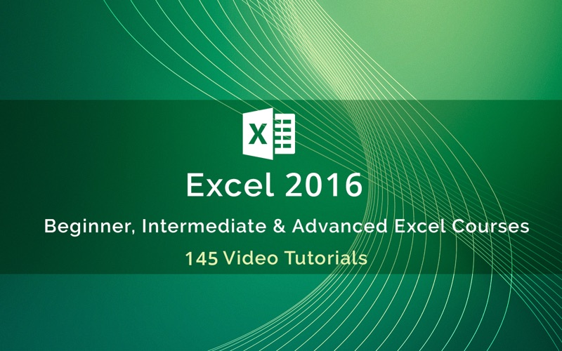 It's Easy - for Microsoft Excel 2016 скриншот программы 1