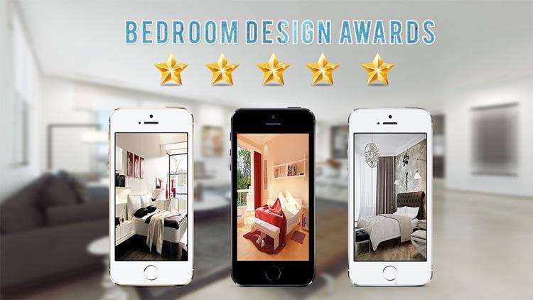 Bedroom Design Ideas HD 2017